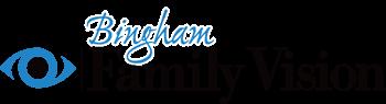 Bingham Family Vision